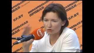 Диана Арбенина(, 2012-12-21T10:54:02.000Z)