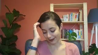 Ondakika  Beslenme Yalanları ve Bilimsel Gerçekler kırmızı et  2 Video