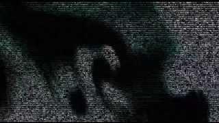 公式HP http://alice-suzukiya.com/obake/index.html 動画制作 エンデバ...