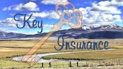 Livingston, MT | Insurance | Home, Auto, Business | Key Insurance