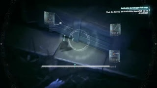 Batman Arkham Knight ps4 German  No player Voice Part 1