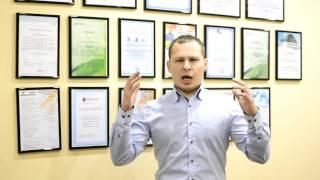 АН Время Недвижимости. Новокузнецк. Обучение риэлторов. Ты всё еще хочешь быть неуспешным?