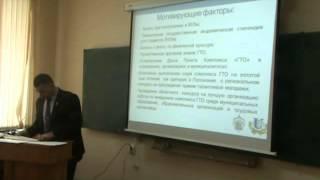 Нормативные документы ГТО(, 2015-04-13T08:16:10.000Z)