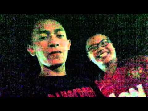 The rosta 4 Okt 2015 - Live Kediri Kandat