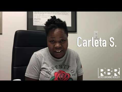 carleta-s.-–-dallas-tx-injury-lawyer-review