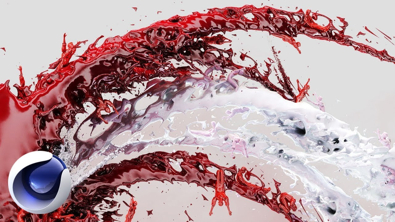 Кровь с молоком картинки