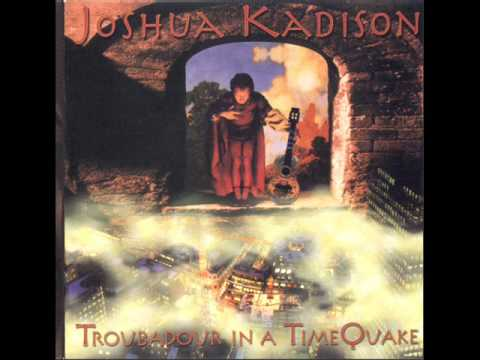 Joshua Kadison - My Father's Son