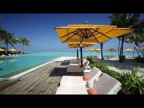 PER AQUUM Niyama - Maldives Resort