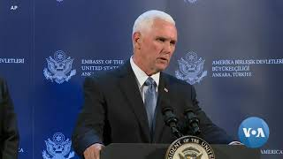 pence-turkey-agreed-5-day-cease-fire-syria
