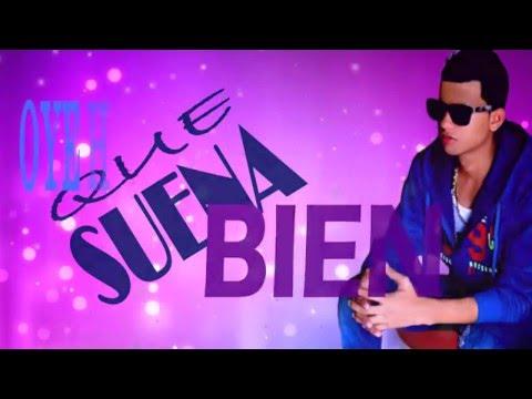 GUIDO MUSIC - QUIERO QUE TE QUEDES | Video Lyric |