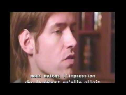 (2000/10/18) MusiquePlus, Ed & Colin