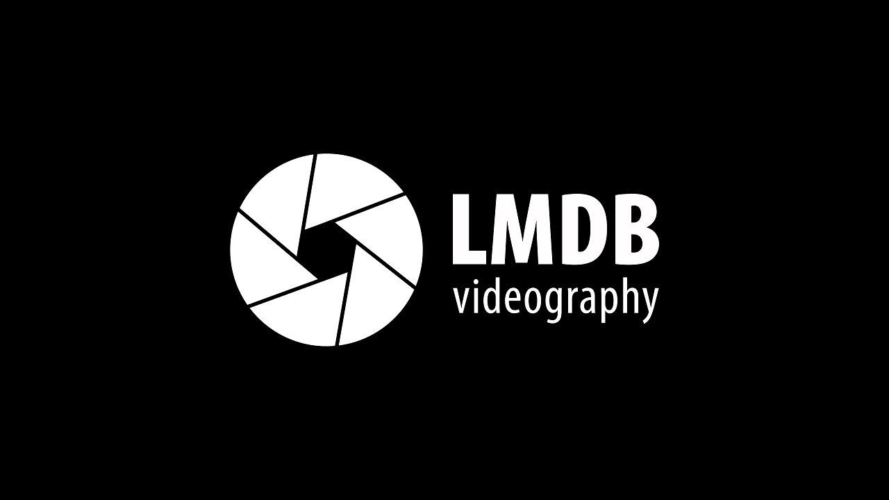 Showreel | LMDB Videography