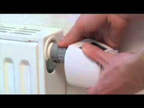 Eq 3 Max Draadloze Wandthermostaat.Max Flexible Heating Control Via Smartphone And Internet