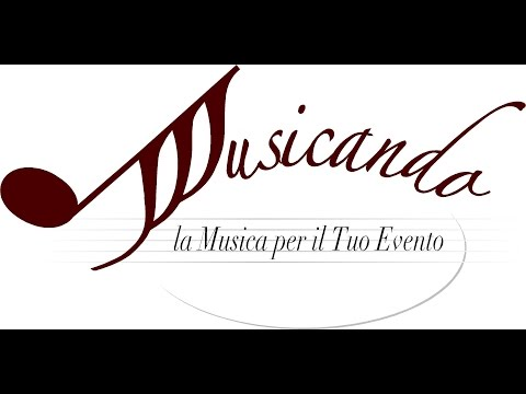 Agenzia Musicando - Musica Live - Napoli