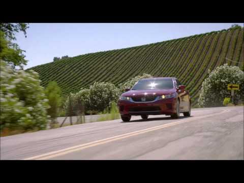 2015 Honda Accord Santa Ana, CA | Freeway Honda