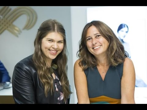 Q&A with British Vogue editor Alexandra Shulman