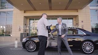 Welcome to The Broadway  - San Antonio's Most Luxurious Address - Starting in the $700,000's