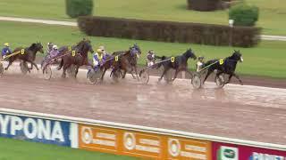 Vidéo de la course PMU SWISS CHAMPIONS RACE