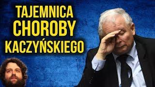 Tajemnica Choroby Kaczyńskiego z PIS - Komentator