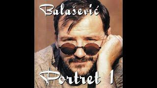 Djordje Balasevic - Svirajte mi, jesen stize dunjo moja - (Audio 2000) HD