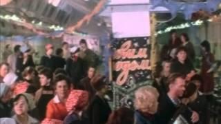 Лиха беда начало (1985) фильм смотреть онлайн