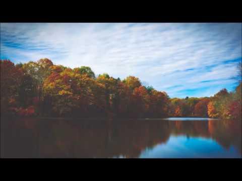 Oliver Schories @ My Autumn (Sept 2016 Mixtape)