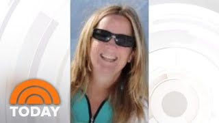 What's Next In Supreme Court Standoff With Brett Kavanaugh's Accuser? | TODAY