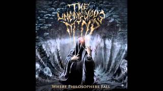 The Unconscious Mind - Where Philosophers Fall (2012) Ultra HQ