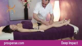 Deep Impact Anti cellulite 1Min