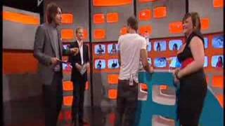 Big Brother 9: Little Brother - Dale's Dating Game