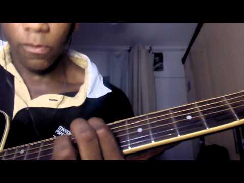 Vídeo aula da música juro-marcus freitas