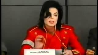 مايكل جاكسون في السعودية  michael jackson in arabia saoudia