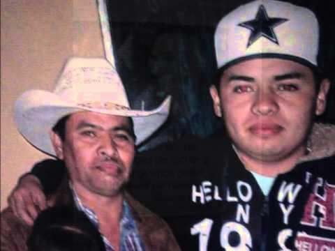 Franki otero -Jesus Guadalupe Padilla