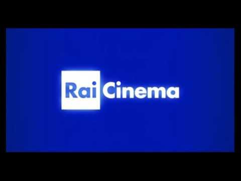 01 Distribution, Rai Cinema, STX Entertainment, Huayi Brothers (2016)