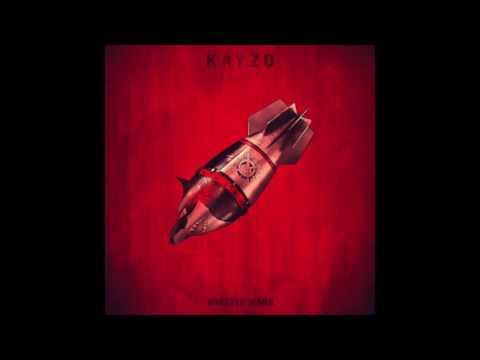 Kayzo - Whistle Wars mp3 baixar