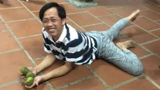 Thực hư nghệ sĩ Hoài Linh đột ngột QUA ĐỜI sáng nay?