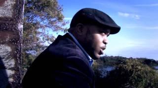 Native Born - Talk Of The Town (Liberian Music).mov