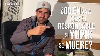 Arturo Islas responde a Eugenio Derbez y lo humilla