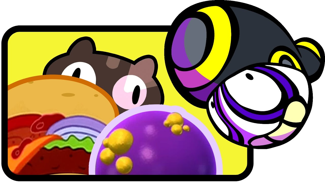 top-10-animated-fictional-foods-rebeltaxi