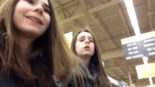 Vlog At Pick'n Save ~ Lexie Thumbnail