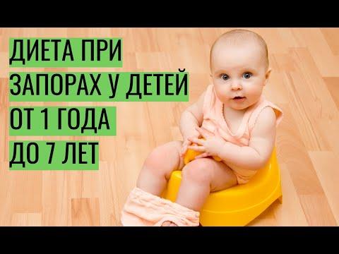 Отруби пшеничные ТМ «ДОБРОДИЯ» (ПАО Луганскмлын и ПАО