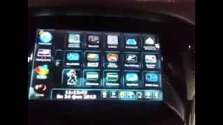 Видеообзор магнитолы MyDean 7191 для Ford Focus 3(Видеообзор от интернет магазина GPS495 (http://gps495.ru). Современное штатное головное устройство MyDean 7191 бренда MyDean..., 2013-06-10T19:56:46.000Z)