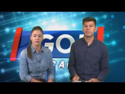 EN VIVO: La Tribuna de Gol Caracol - YouTube