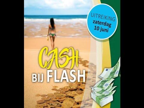 Video Blackjack online flash