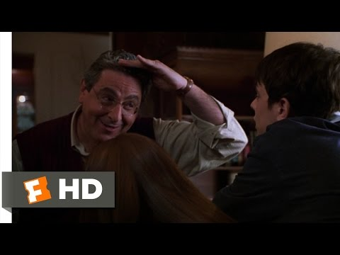 Orange County (7/10) Movie CLIP - The Dean Trips Out (2002) HD