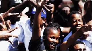 Free Isaiah Rashad type beat 2018 x Kendrick lamar type beat instrumental 'Process'