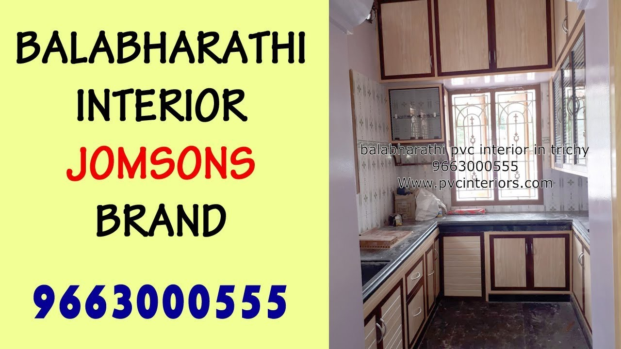 Modular Kitchen ,pvc Kitchen Cabinets,pvc Wardrobes 9042471410