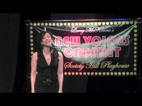 Cindy Chait