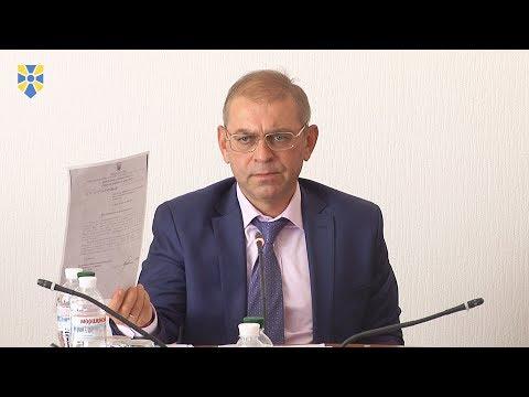 Народний фронт: ГПУ та Мін'юст повинні розсекретити експертизи щодо вибуху міномета