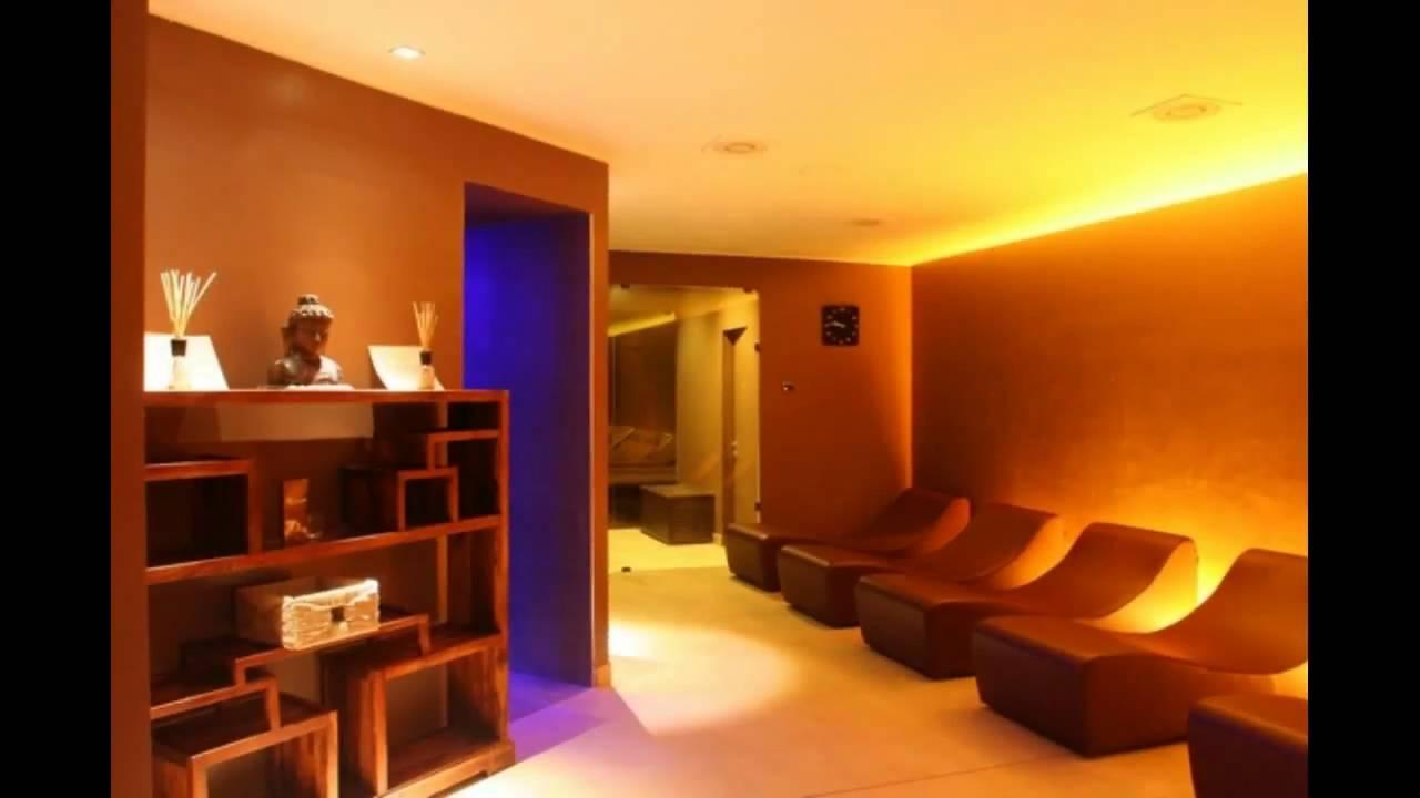 Hotel Italia Fiuggi Foto